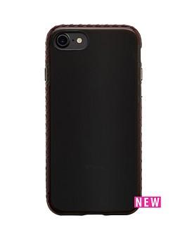qdos-qdos-shox-case-tinted-for-iphone-7