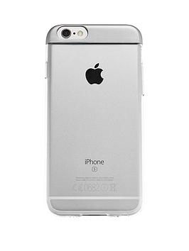 qdos-qdos-topper-case-silver-for-iphone-6s6