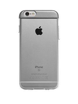 qdos-qdos-topper-case-space-grey-for-iphone-6s6