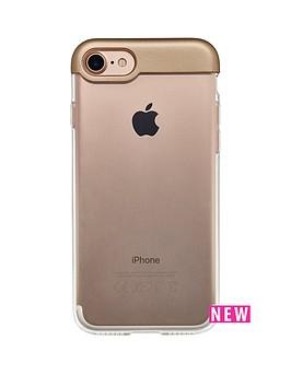 qdos-qdos-topper-case-gold-for-iphone-7