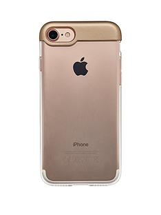 qdos-topper-case-gold-for-iphone-7