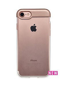 qdos-qdos-topper-case-rose-gold-for-iphone-7