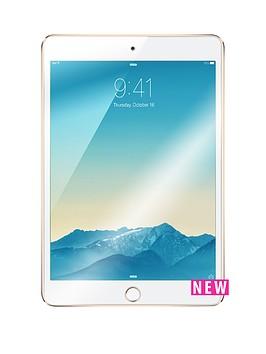 qdos-qdos-optiguard-glass-screen-protection-for-ipad-air-2-ipad-air-ipad-pro-97-inch