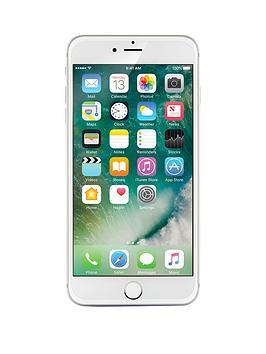qdos-qdos-optiguard-glass-screen-protection-for-iphone-7