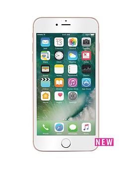 qdos-qdos-optiguard-glass-screen-protection-with-white-frame-for-iphone-7-plus