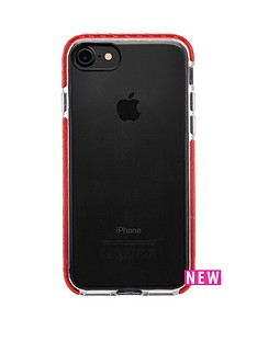 qdos-qdos-shox-case-clear-for-iphone-7