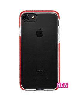 qdos-shox-case-clear-for-iphone-7