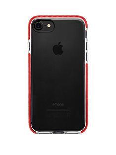 qdos-shoxnbspclear-case-for-iphone-7