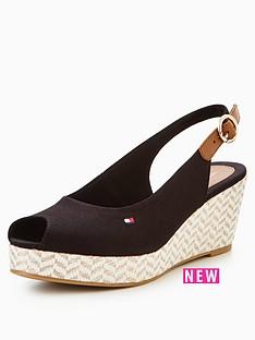 tommy-hilfiger-tommy-hilfiger-elba-espadrille-wedge-sandal