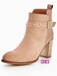 tommy-hilfiger-tommy-hilfiger-penelope-buckle-heeled-ankle-boot