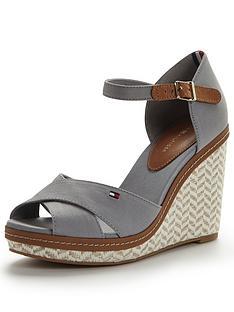 tommy-hilfiger-tommy-hilfiger-elena-ankle-strap-wedge-sandal