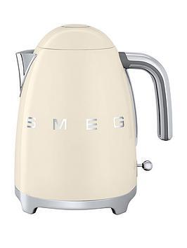 smeg-klf11nbspkettle-cream