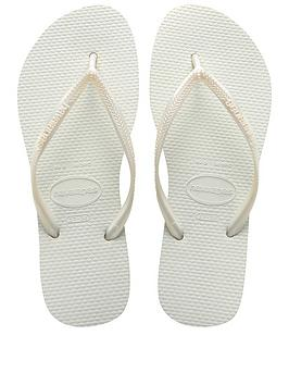 havaianas-slim-white-flip-flop-sandal