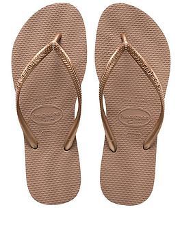 havaianas-havaianas-slim-rose-gold-flip-flop-sandal