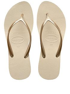 havaianas-havaianas-high-fashion-wedge-flip-flop-sandal