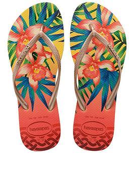 havaianas-slim-tropical-flip-flop-sandal