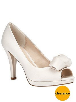phase-eight-abi-satin-peep-toe-shoe