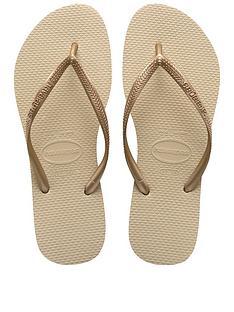 havaianas-havaianas-slim-sand-golden-flip-flop-sandal