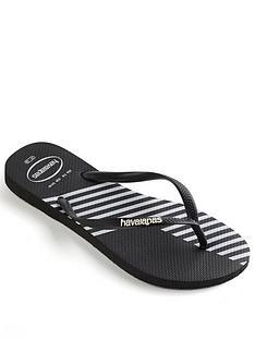 havaianas-havaianas-slim-block-colour-flip-flop-sandal