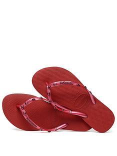 havaianas-slim-hardware-flip-flop-sandal