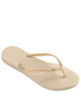 havaianas-slim-lux-flip-flop-sandal