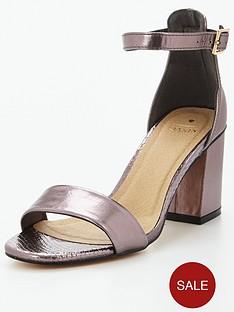 oasis-roxynbspblock-heel-sandal-pewter