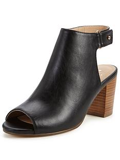 oasis-cut-out-peeptoe-shoe-boot