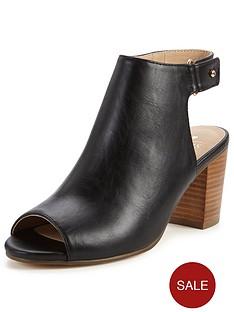 oasis-cut-out-peeptoe-shoe-boot