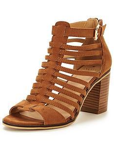 oasis-mia-multi-strap-heel-sandal