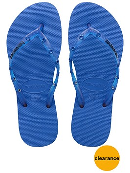 havaianas-slim-candy-flip-flop-sandal