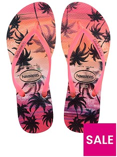 havaianas-slim-pasiage-flip-flop-sandal