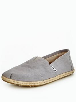 toms-alpargata-linen-slip-on-shoe