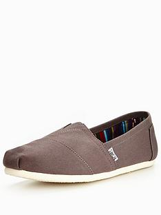 toms-alpargata-slip-on-shoe