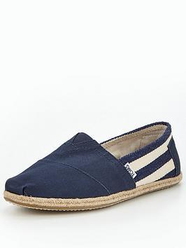 toms-alpargata-slip-on-shoe