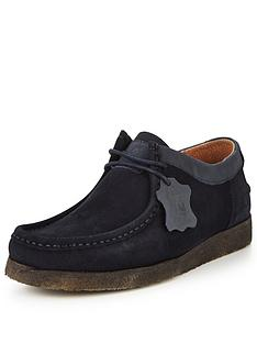 hush-puppies-davenport-low-lace-up-shoe