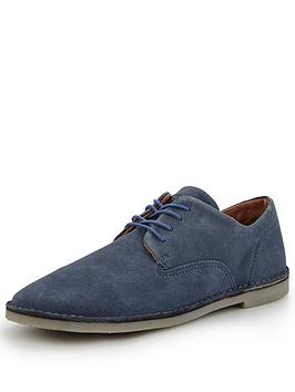 hush-puppies-grant-lace-up-shoe