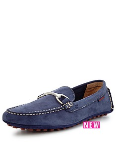 hush-puppies-hush-puppies-longin-terveen-loafer