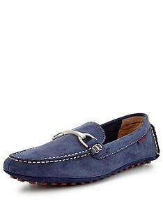 hush-puppies-longin-terveen-loafer