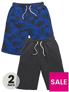 v-by-very-boys-shorts-2-pack