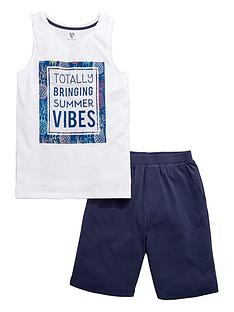 v-by-very-boys-totally-chilling-vest-and-shorts-set