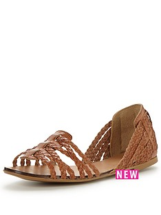 oasis-oasis-leather-harache-sandal