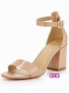 oasis-rhea-block-heel-sandal