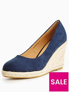 oasis-willow-espadrille-wedgenbsp