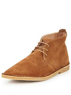 hush-puppies-nolton-desert-boot