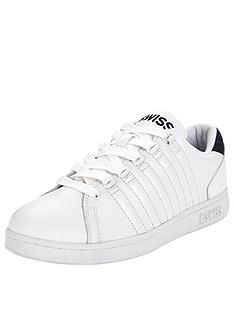 k-swiss-lozan-iii-tongue-twisternbsptrainers