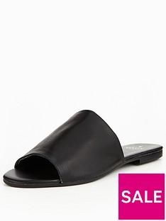 oasis-flat-slider-sandal