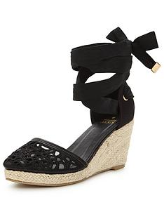 oasis-lace-espadrilla-wedge