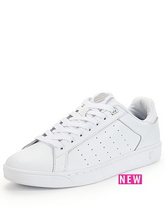 k-swiss-clean-court-cmf
