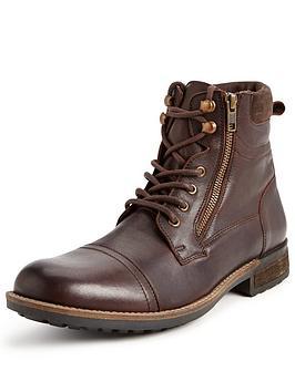 joe-browns-joe-browns-wear-039em-in-boot
