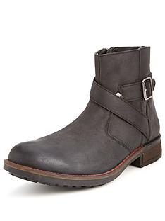 joe-browns-oiled-buckle-boot